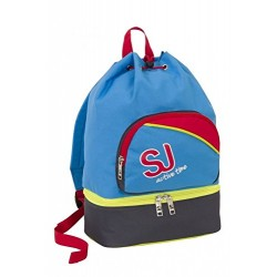 SPORT BAG SJ GANG ACTIVE TIME