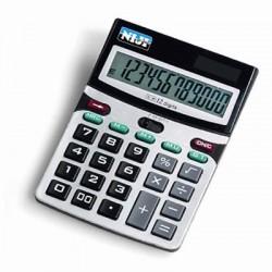 Calcolatrice 12 cifre...