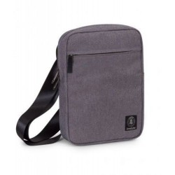 TABLET SHOULDER BAG...