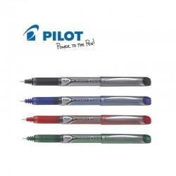 ROLLER PILOT V-BAL GRIP 0.5