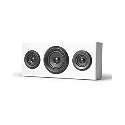 WOODEN BLUETOOTH- STEREO...