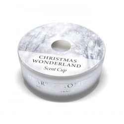 CHRISTMAS WONDERLAND -...