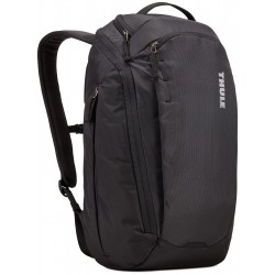 THULE EN ROUTE BACK PACK 23...