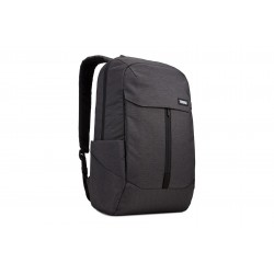 THULE LITHOS BACK PACK 20...