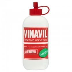 VINAVIL GR.100