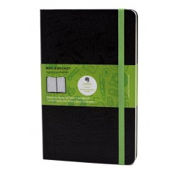 EVERNOTE SQUARED SMART...
