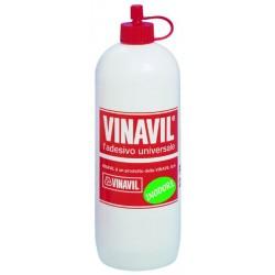 VINAVIL GR 250
