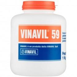 VINAVIL GR 1000
