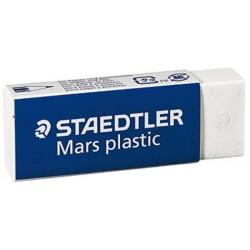 GOMME STAEDTLER MARS...