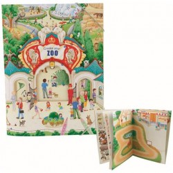 Top Create Your Zoo 047896