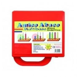 ABACO AMICO VALIGETTA 0512P