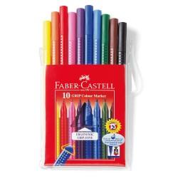 Faber Castel Pennarelli...