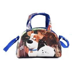 Handbag Pets - G94614