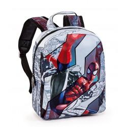 Zainetto Spiderman - M94133