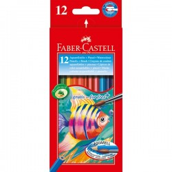 Faber Castel Pastelli...