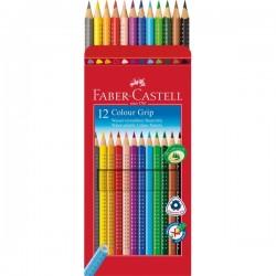 Faber Castel Pastelli da...