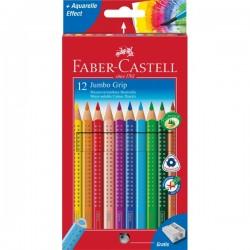 Faber Castel Pastelli Jumbo...